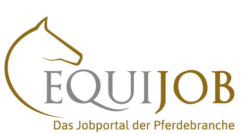 Das Jobportal der Pferdebranche